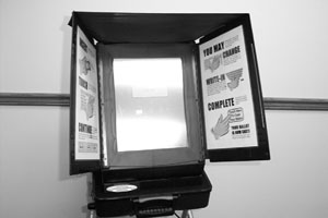 avcedgevotingmachine