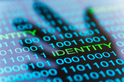 Forensicon has experience assisting clients who have had their business fall victim to corporate identity theft.